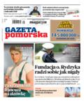 Gazeta Pomorska - 2018-04-20