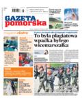 Gazeta Pomorska - 2018-04-21