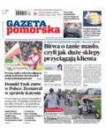 Gazeta Pomorska - 2018-04-24