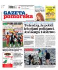 Gazeta Pomorska - 2018-04-25