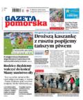 Gazeta Pomorska - 2018-04-26