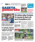 Gazeta Pomorska - 2018-05-10