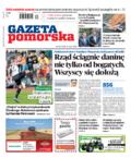 Gazeta Pomorska - 2018-05-21