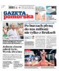 Gazeta Pomorska - 2018-05-23