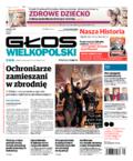 Głos Wielkopolski - 2014-11-26