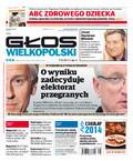 Głos Wielkopolski - 2014-11-28