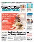 Głos Wielkopolski - 2014-12-20