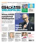 Głos Wielkopolski - 2015-02-28