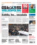 Głos Wielkopolski - 2015-03-04