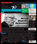 Głos Wielkopolski - 2015-04-25