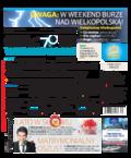 Głos Wielkopolski - 2015-07-25