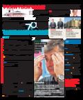 Głos Wielkopolski - 2015-10-06