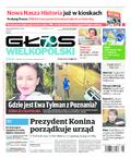 Głos Wielkopolski - 2015-11-28