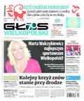 Głos Wielkopolski - 2016-02-06