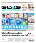 Głos Wielkopolski - 2016-02-11