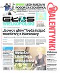 Głos Wielkopolski - 2016-02-13