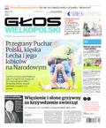 Głos Wielkopolski - 2016-05-04
