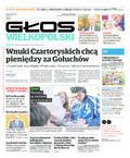 Głos Wielkopolski - 2016-05-24