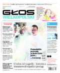 Głos Wielkopolski - 2016-05-25