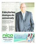 Głos Wielkopolski - 2016-06-24