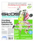 Głos Wielkopolski - 2016-06-27