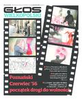 Głos Wielkopolski - 2016-06-28