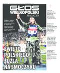 Głos Wielkopolski - 2016-07-01