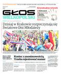 Głos Wielkopolski - 2016-07-26