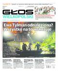 Głos Wielkopolski - 2016-07-27