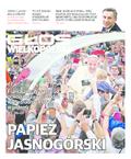 Głos Wielkopolski - 2016-07-29