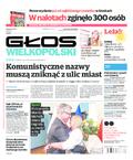 Głos Wielkopolski - 2016-08-24