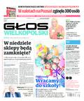 Głos Wielkopolski - 2016-08-27