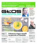 Głos Wielkopolski - 2016-09-24
