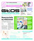 Głos Wielkopolski - 2016-09-26