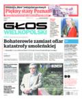 Głos Wielkopolski - 2016-09-28