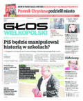 Głos Wielkopolski - 2016-10-01