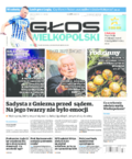 Głos Wielkopolski - 2016-10-22