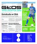 Głos Wielkopolski - 2016-10-24
