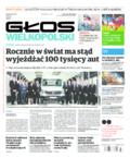 Głos Wielkopolski - 2016-10-25