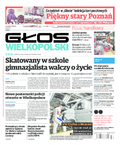 Głos Wielkopolski - 2016-10-27