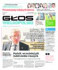 Głos Wielkopolski - 2016-12-06