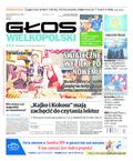 Głos Wielkopolski - 2016-12-10