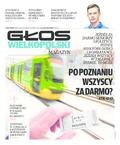 Głos Wielkopolski - 2017-01-20