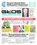 Głos Wielkopolski - 2017-01-21