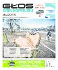 Głos Wielkopolski - 2017-02-24