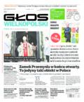 Głos Wielkopolski - 2017-03-25