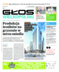 Głos Wielkopolski - 2017-03-28
