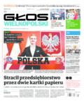 Głos Wielkopolski - 2017-03-29