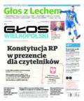 Głos Wielkopolski - 2017-04-27
