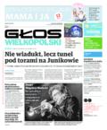 Głos Wielkopolski - 2017-05-23
